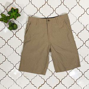 O'Neill hybrid Boys Shorts